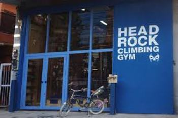 head-rock-climbing-gym