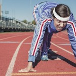 アブクラックス・女性の鍛え方!3つのトレーニングと維持管理する方法とは?