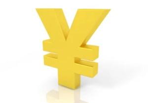 リクシルのシエラでリフォームする時の工事費込みの価格相場はどの位なの?