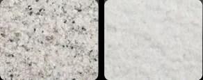 7.見た目にこだわりたい方にも最適!アトモスは石彫風の高級感のある仕上がりに