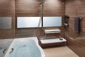 リノビオVではマンションの浴室リフォームに最適!施工はしっかりした会社を選ぼう