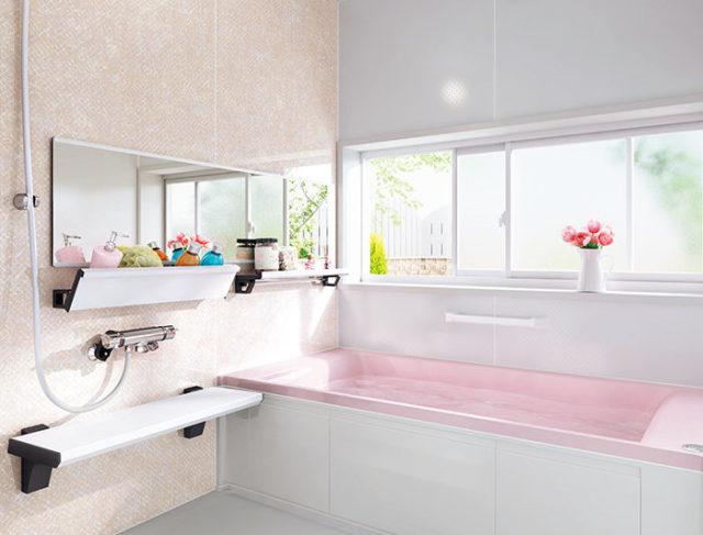 クリナップ「ユアシス」へ浴室をリフォームする際の相場価格やおすすめポイント&注意点をまとめると・・