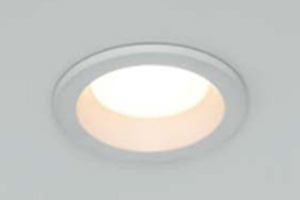 リノビオVのLED照明