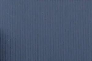 外壁を青色(ブルー)にすると気持ちの落ち着く家に!けれども色あせ等経年劣化が目立ちやすい