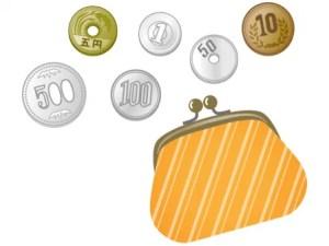 お財布にも優しい!ペットボトル1本分の浄水がわずか8円!