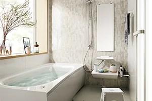 パナソニック「オフローラ」でお風呂リフォームする前の基本的な知識をご存知ですか?