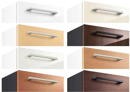 TOTO「オクターブ」には多種多彩なプランやサイズが用意されていま