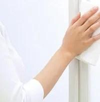 うつくしドア