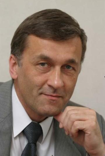 Александр Кочнев - Пульс Опрос