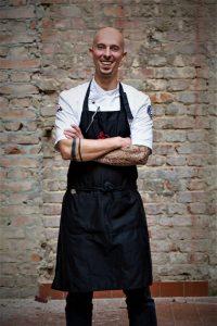 Mario Kaiser - Pâtisserie Mario Kaiser – Schönhauser Allee 86