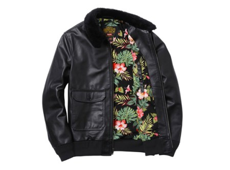 supreme-schott-leather-flight-jacket-0