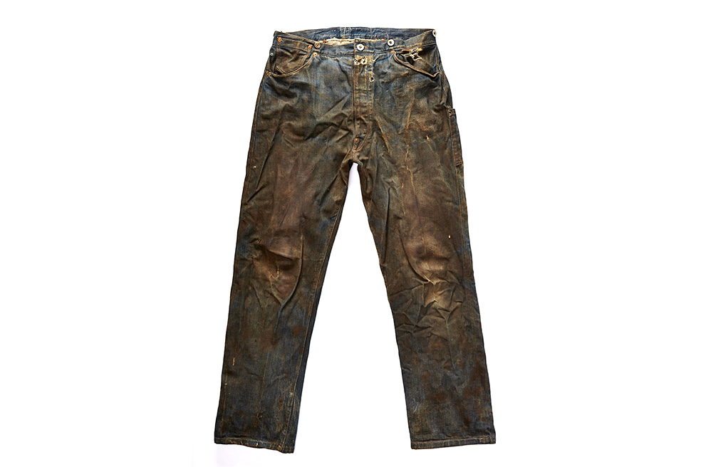 levis-new-nevada-jeans-front