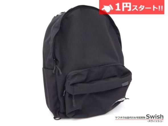 outdoorコラボbackpack_02