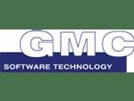 Referenzen Betriebliches KörperManagement GMC Software Technology