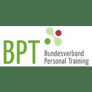 Partner im BPT Bundesverband Personal Training