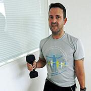 Referenz Persönliches KörperManagement® Igor Helmich