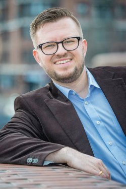 Jörg Böhm
