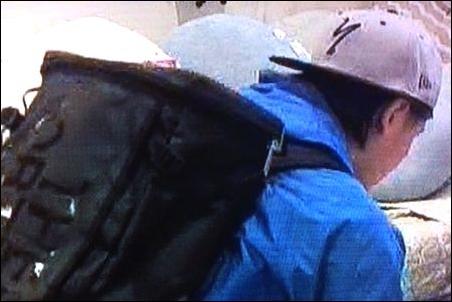 熊本地震 2016年4月 被災地 熊本市 菊池市 給水ボランティア 炊き出しボランティア 活動 プライベート 仕事 俳優 人気 高良健吾 こうらけんご 熊本県熊本市出身 1987年11月12日生まれ 画像 写真 写メ ザノースフェイス シュプリーム コラボ商品 宣伝 広告 芸能人 有名人 著名人 オーラ 評価 評判 ザノースフェイス 知名度 人気 有名 世界的 ブランド力 ブランディング マーケティング 戦略 販売 小売 計画 機能性 スペック 便利 配慮 工夫 東原亜希 デスブログ 母親 関ジャニ∞ エイト エイター ヤスス 安田章大 黒色
