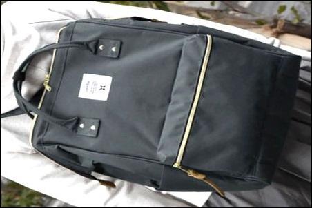 ポリエステルキャンバス素材 ラージサイズ 大 大きさ AT-B2521 モデル 紹介 周辺機器 サプライ用品 例 具体的 説明 メイン コンパートメント 部分 フロント 前面 ファスナーつきのポケット 図解 学生 口コミ 評価 レビュー リサーチ 集計 結果 まとめ ガジェット類 専用 スリーブ ポケット 間仕切り 中仕切り 仕切り バッグ バック カバン ケース インナーバッグ インナーカバン インナーバック インナーケース 必要性 質問 回答 答え 議論 一番人気 アイテム AT-B0193A モデル 紹介 商品 バリエーション 多彩 多い 混同 間違い ミス 多い メリット デメリット 問題 取り組み 直面 コンテンツ 当サイト 最も賢い 購入 方法 買う 読者 疑問 質問 相談 回答 答え 返答 オススメ 推す 買い方 方法 比較 説明 紹介 インターネット 通販 リアル 身近 実店舗 推す 推薦 どっち 理由 ネット通販 ネットショッピング 預け入れ受託手荷物 受け取り 引き取り レーン 場所 飛行機内 インターネット 使用 規制緩和 Wi-Fi回線 WiMAX2+ 保安検査場 ゲート 通過 エックス線 X線 手荷物検査 危険性 リスク 安全 保証 座席 上 所定 荷棚 荷物棚 チェックインカウンター 搭乗手続き 預け入れ受託手荷物 選択 依頼 委託 リュック キャリーオン 直接入れる キャリーバッグ キャリーケース キャリーカバン キャリーバック スーツケース ガジェット類 収納 ダメ 禁止 電車 バス 自転車 チャリ オートバイ バイク 車 自動車 レンタカー タクシー 自家用車 フェリー 船 利用 ケース 場合 場面 空の旅 快適 ガジェット類 精密機器類 電子機器類 持ち運び 持ち運ぶ 方法 やり方 ノウハウ アネロ がま口タイプ ガマ口タイプ 口金入りのリュック 持ち込み 持ち運び 方法 ノウハウ 説明 紹介 飛行機 機内 手荷物 置く場所 位置 スペース 広さ 大きさ サイズ 紹介 商品 キャリーバッグ キャリーバック キャリーカバン キャリーケース スーツケース 読者 質問 相談 FAQ コーナー 飛行機内 持ち込み 手荷物 可能 不可能 置く場所 サイズ 広さ 大きさ 規則 ルール 巾着タイプ ボトルポケット ほ乳瓶 水筒 保温 効果 機能 内側 ソフトクーラー素材 特別仕様 コラボ 別注商品 ホッチポッチ自由が丘 WEB shop 元モーニング娘。 ゴマキ 後藤真希 理由 原因 宣伝 効果 影響 大きさ 街中 女性 メジャー 有名 メンズノンノ 専属モデル 俳優 清原翔 NMB48 さえぴぃ 村瀬紗英 カバン バッグ 抜き打ちチェック 中身 コーナー 荷物 紹介 アネロ リュック がま口タイプ ガマ口タイプ 口金入りのリュック 番組 テレビ東京 系列 欅って、書けない? 欅坂46 長沢菜々香 なーこ ながさわななこ 宣伝 効果 有名人 芸能人 ミニサイズ AT-B1212 男性用 オススメ おすすめ AT-B1211 ラージサイズ 大きめ 大きさ 心理 恥ずかしい 誤解 羞恥心 見た目 デザイン 印象 男性 使用 ユーザー おかしくない 普通 大丈夫 議論 説明 外国 海外 人気 拡大 フィリピン タイ 台湾 香港 中国 北米 NMB48 村瀬紗英 欅坂46 長沢菜々香 メンズノンノ 専属モデル 清原翔 芸能人 有名人 宣伝 パワー クチコミ SNS 口コミ ブログ ネット 噂 評判 評価 拡散 リュック ニーズ 両手 空く 売り場 価格帯 手頃 安い 激安 格安 買いやすい 購入 育児 子供 マザーズバック マザーズバッグ ものづくり スタンス 姿勢 売り場 小売り イメージ 画像 写真 超人気 ブランド 理由 SNS 拡散 持ち手 取っ手 グラブハンドル 2本 スナップボタン 裏 部分 刻印 マーク 目印 カラーリング 摩擦 雨水 色落ち 色移り 注意点 合成皮革 素材 フェイクレザー 生地 合皮 弱点 欠点 紹介 説明 anello アネロ ロゴマーク 周り 素材 生地 同系色 目立たない 評価 ニセモノ 偽物 見分け方 目印 グラブハンドル 持ち手 取っ手 部分 ボタン 裏 マーク 刻印 合成皮革 素材 フェイクレザー 生地 合皮 大 ラージサイズ AT-B1211 収納 A4サイズ 楽々 ゆったり 入る ラージサイズ 大 AT-B2521 紹介 本物 偽物 ニセモノ パチモノ パチもん 見分け方 区別 判断 方法 やり方 スキル A4 サイズ 収納 スッキリ 入る 背面 背中 部分 表面 ショルダーハーネス ショルダーストラップ ショルダーベルト メッシュ 素材 ベンチレーション 通気性 
