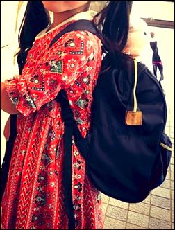 子供 ワンピース トレンチコート ノースリーブ グレイ 灰色 プリントTシャツ 冬用 コート ブーツ カーディガン アクセサリー ブラウス ネイビー 濃紺色 デニム素材 赤色 レッド ピンク色 ボーダー パーカー コート ワンピース トレーナー オシャレ パンツルック ズボン Tシャツ タンクトップ チェック 柄 カジュアル ジーンズ 長袖 ポリエステルキャンバス 素材 コーデ コーディネート 例 サンプル 読者 皆さん 皆さま お願い 依頼 敬語 管理者 著者 アドミニストレーター administrator 挨拶 コールマン Coleman ノースフェイス ザノースフェイス THE NORTH FACE ブランド anello アネロ イメージ 写真 画像 メインコンテンツ 目次ページ インデックス 編集部の担当者 プロフィール画像 著者 管理者 目印 アバター avatar コメント欄 ヘッダー GADGET CARRIERS Hack GCH ガジェットキャリアハック ファヴィコン 写真 画像 ファビコン ノートPC ノートパソコン タブレット端末 スマホ カメラ デジカメ デジタルガジェット 持ち運び 持ち運ぶ 移動 方法 ツール 道具 カバン リュック リュックサック デイパック バックパック バッグ バック キャリーバッグ キャリーバック キャリーカバン キャリーケース