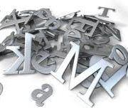 verbs irregulares en francés