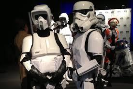 star wars identities 4