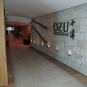ozu-entrada
