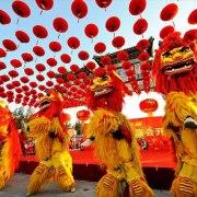 nuevo año chino en paris