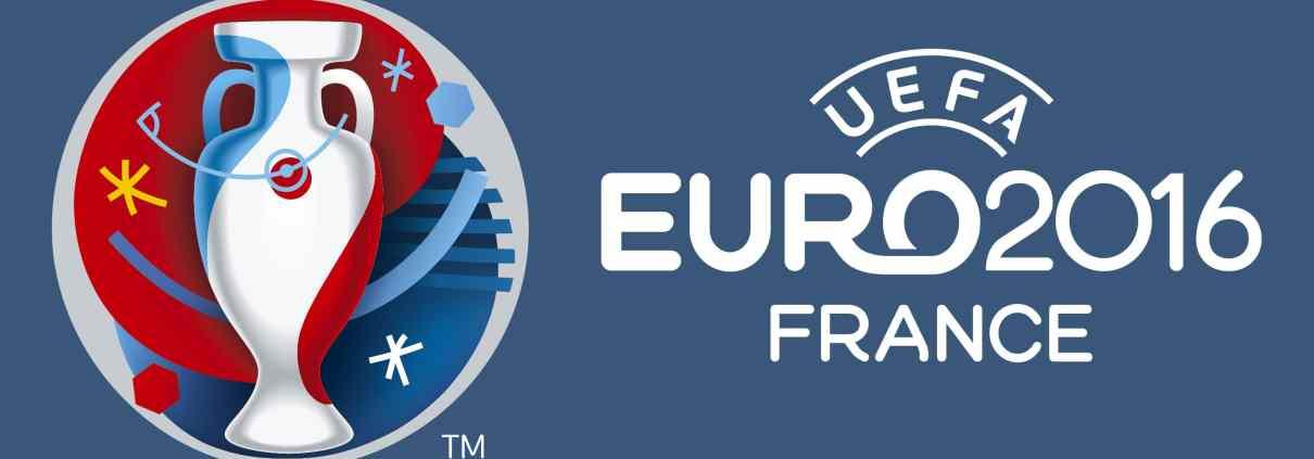 eurocopa-francia-2016
