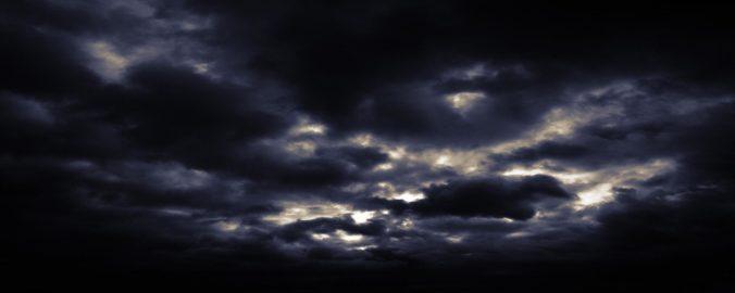 La Larga Noche es como un invierno nuclear