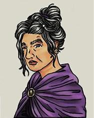 Malora Hightower