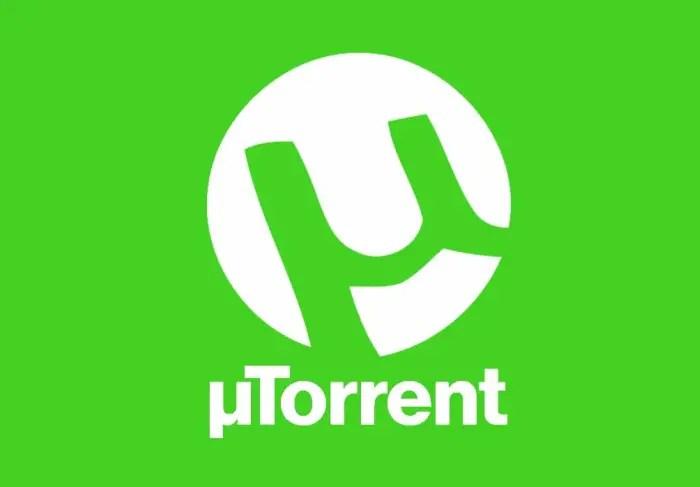 uTorrent Torrentazo