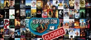 Hispashare