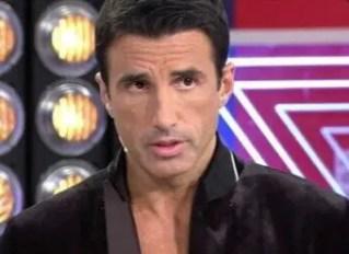 Hugo Martin Sierra
