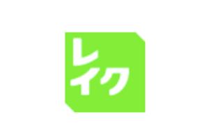 J.Score(ジェイスコア)/画像lake alsa logo