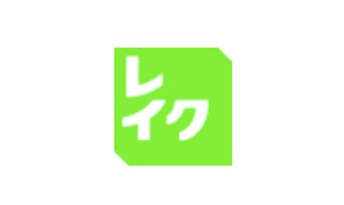 レイクALSA/画像lake alsa logo