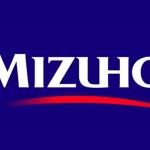 三井住友銀行/カードローン/画像mizuho cardloan logo