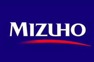 セゾンファンデックス カードローン/画像mizuho cardloan logo