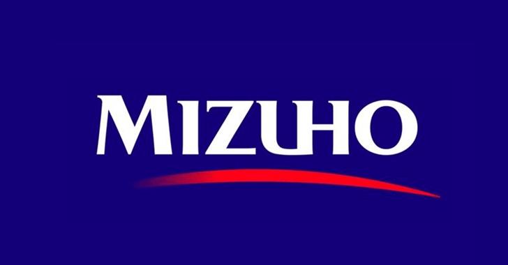 みずほ銀行/カードローン/画像mizuho cardloan logo