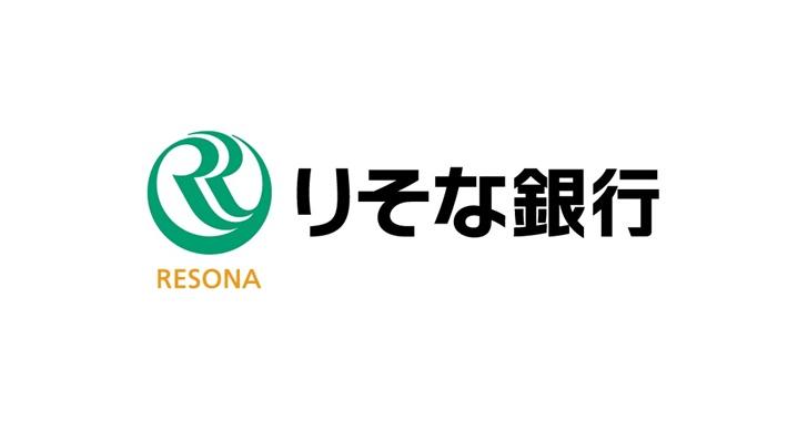 FPが教える正しいカードローン比較。あなたに合ったおすすめのカードローンはこれだ!/画像risona quick cardloan logo