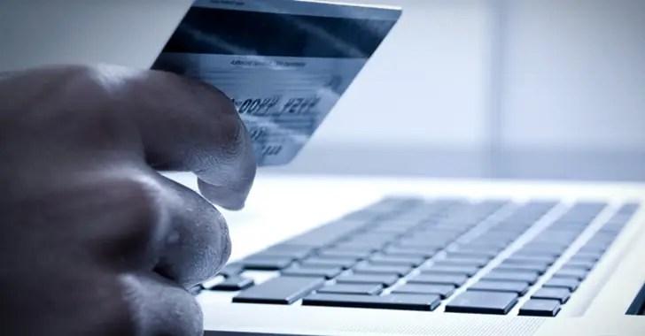 社員による法人カード不正利用の手口