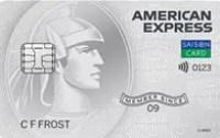 セゾンパール・アメリカン・エキスプレス・カードの法人ETCカード即日発行の手順とは?