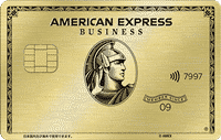 amex_biz_gold_card