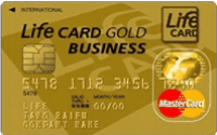 lifecard_biz_light_gold_card
