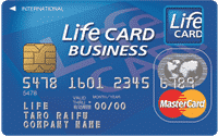 lifecard_biz_light_ippan_card