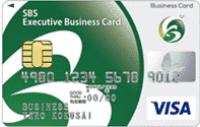 sbs_ippan_card