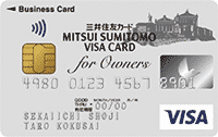 smcc_mmc_ippan_card