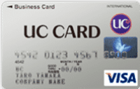 uc_ippan_card