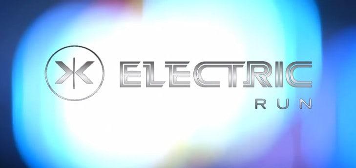 エレクトリックラン_electricrun