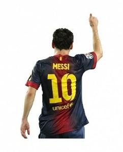 lionel-messi---barcelona-la-liga_26-723